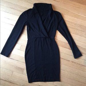 LuLu's Little Black Dress! FAB CONDITION 💫 ♥️